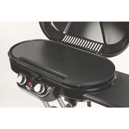 Coleman Full Griddle (Bottom Griddle)