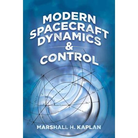 spacecraft dynamics and control sidi - photo #25