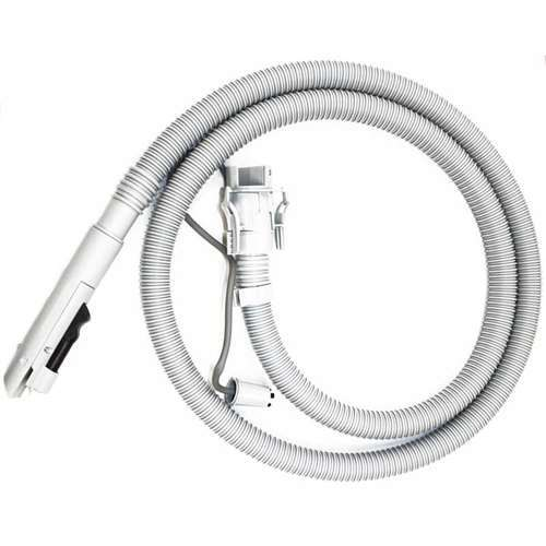 Hoover Clear Hose Assembly F7425 Part # 91001063