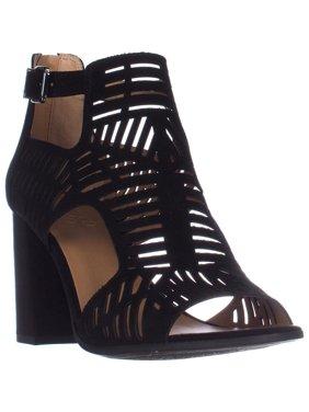 9b1d966ac9567 Franco Sarto Womens Sandals & Flip-flops - Walmart.com