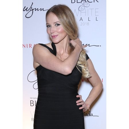 Jewel At Arrivals For Nevada Ballet Theatre 34Th Annual Black & White Ball Wynn Las Vegas Las Vegas Nv January 27 2018 Photo By MoraEverett Collection Celebrity](Halloween Fantasy Ball Las Vegas)