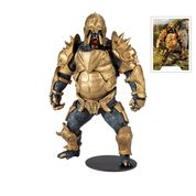"DC Multiverse 7"" Action Figure WV3 - Gorilla Grodd, Children Ages 12+"
