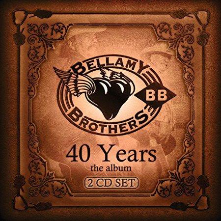All Aerosmith Albums - 40 Years: The Album