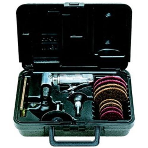 Ingersoll Rand Grinder Kit For The 301B 301B32MK