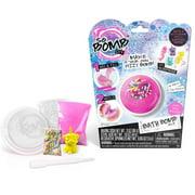 So Bomb DIY - Bath Bomb Single Bomb Kit