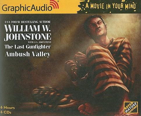 Ambush Valley