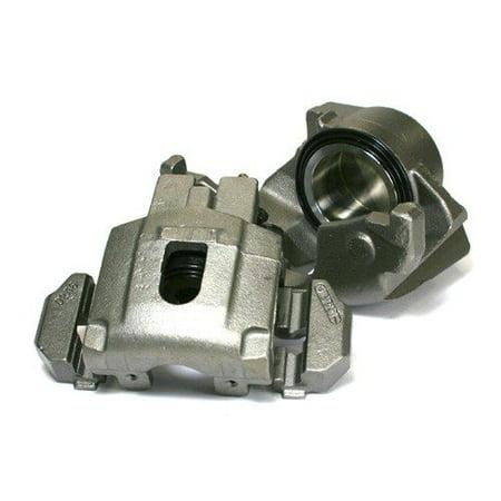 Centric Brake Caliper 141 63065 CC