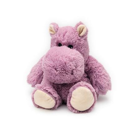 Hip Hippos (Hippo Junior Cozy Plush)