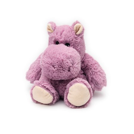 Fantasia Hippo Ballerina (Hippo Junior Cozy Plush)