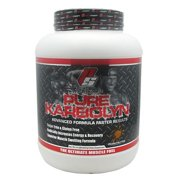Pro Supps Pure Karbolyn, Peanut Butter, 70.4 Oz