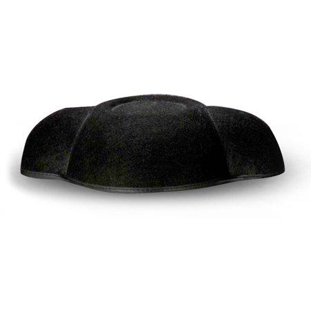 Matador Hat Halloween Accessory