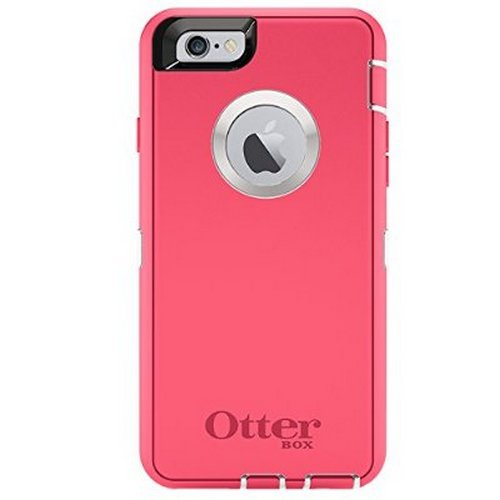 walmart otterbox iphone 6 refurbished otterbox iphone 6 only defender series 16446