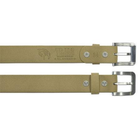 Magpul Industries Tejas El Burro Gun Belt, 1.5