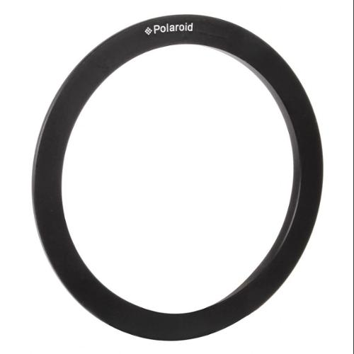 Polaroid 58mm Adapter Ring works for Polaroid & Cokin P Series Filter Holders