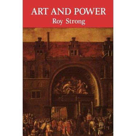 Art and Power : Renaissance Festivals 1450-1650](Renaissance Festival Outfits)