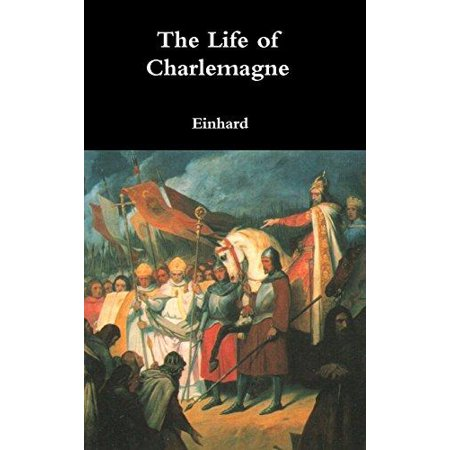 The Life of Charlemagne - image 1 de 1