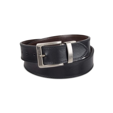 - Genuine Dickies Reversible Belt
