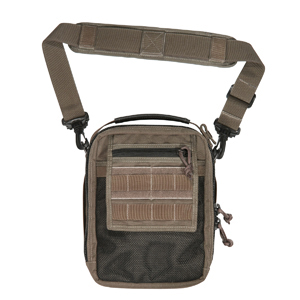 Maxpedition NEATFREAK��� ORGANIZER (Khaki) Multi-Colored