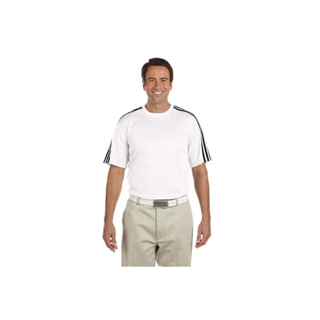 Adidas Golf Men's Climalite® 3-Stripes - Response Climalite Short