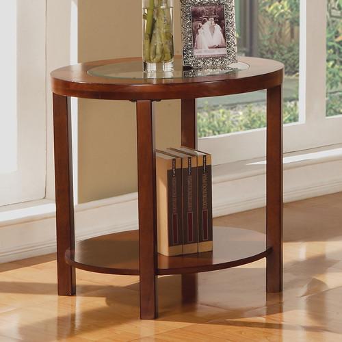 Wildon Home  Patia End Table