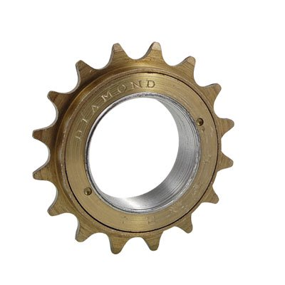 Replacement 16 Teeth Speed Sprocket Wheel for (Pit Bike Sprockets)