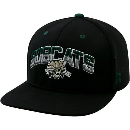 University Of Ohio Bobcats Flatbill Baseball