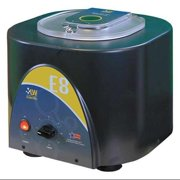 LW SCIENTIFIC E8C-U8AF-1503 Centrifuge,Angled Table Top,8mL to 15mL