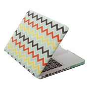 "Macbook Pro 15"" SoftTouch Keyboard Cover"