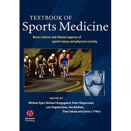 Textbook of Sports Medicine : Basic Science and Clinical Aspects of Sports Injury and Physical Activity - Halloween Physical Education Activities