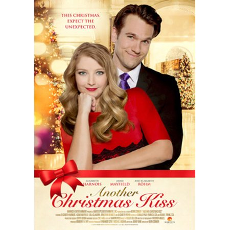 Another Christmas Kiss (DVD) ()