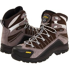 Asolo Men's Drifter GV Hiking Boot by Asolo Hiking Boots