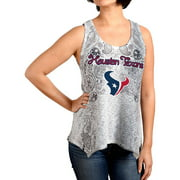 NFL Houston Texans Juniors Tank Top