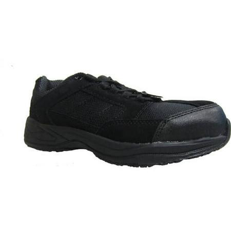 Image of Brahma Men's Adan Steel Toe Low Work Shoe