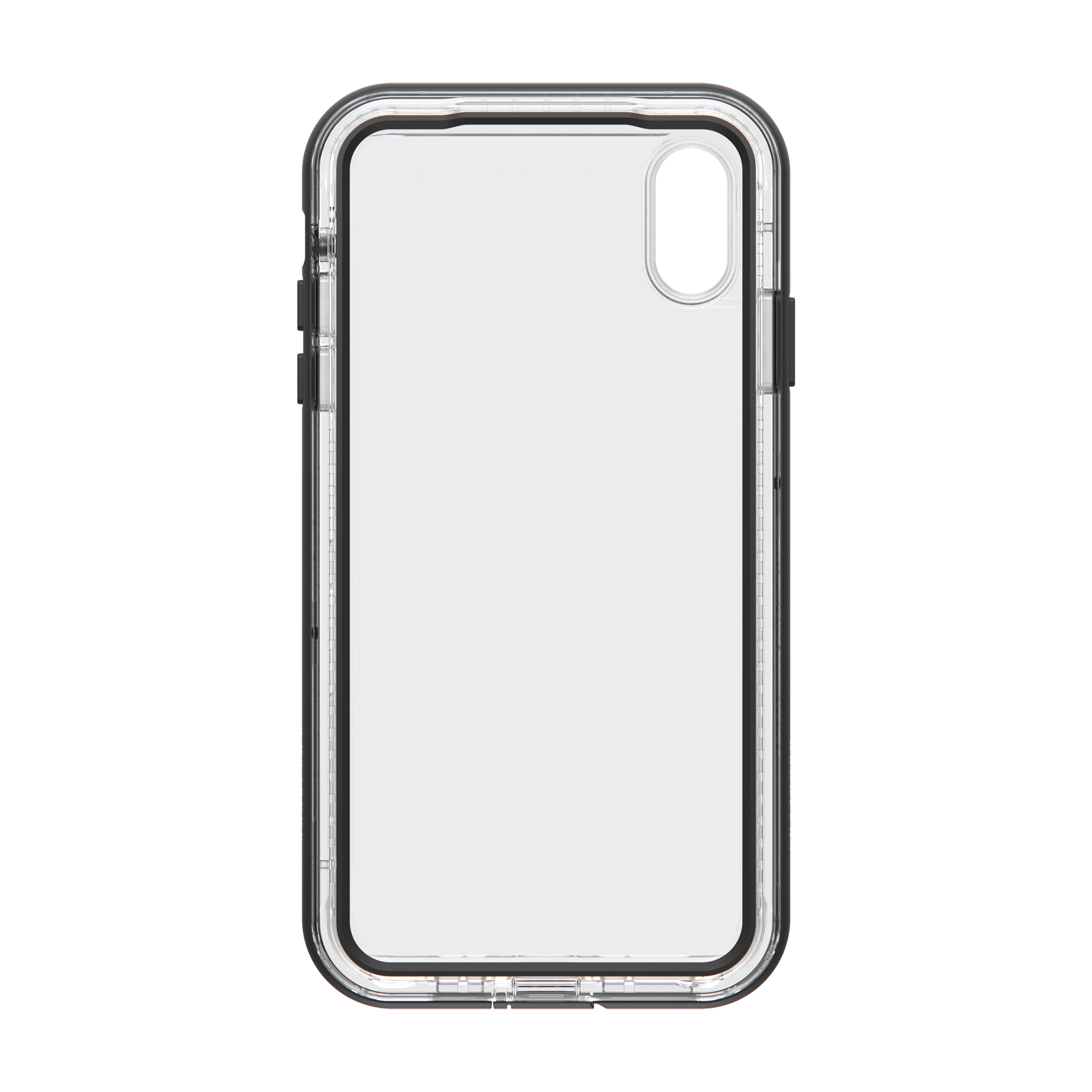 iphone xs case with handle