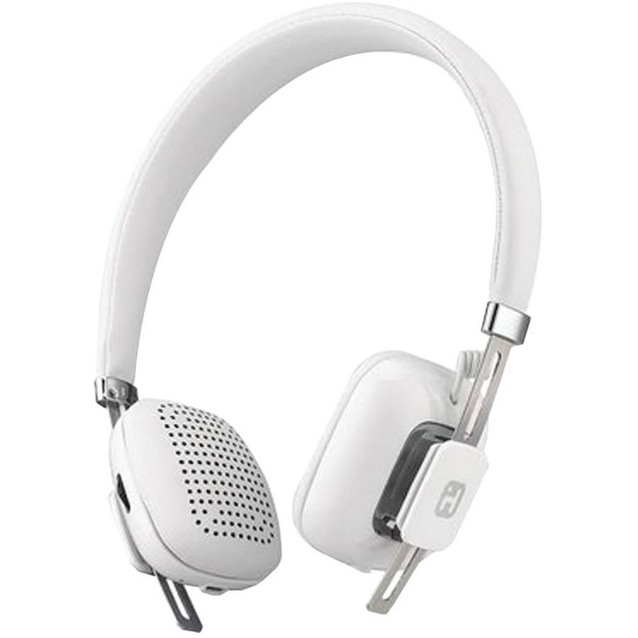 Bluetooth headphones wireless overear - wireless headphones bluetooth verizon