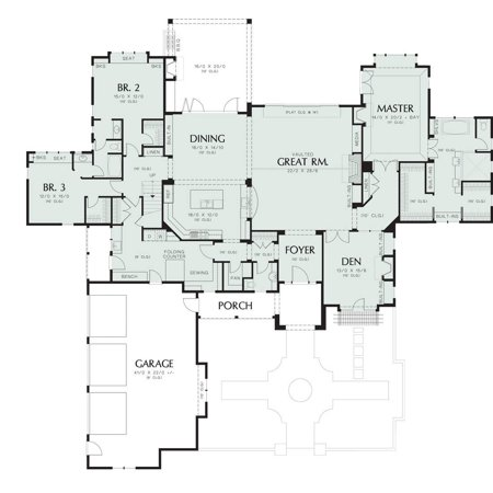 Fancy French House Plans on gingerbread house, charlotte house, apple house, cake house, cupcake house, sugar house,
