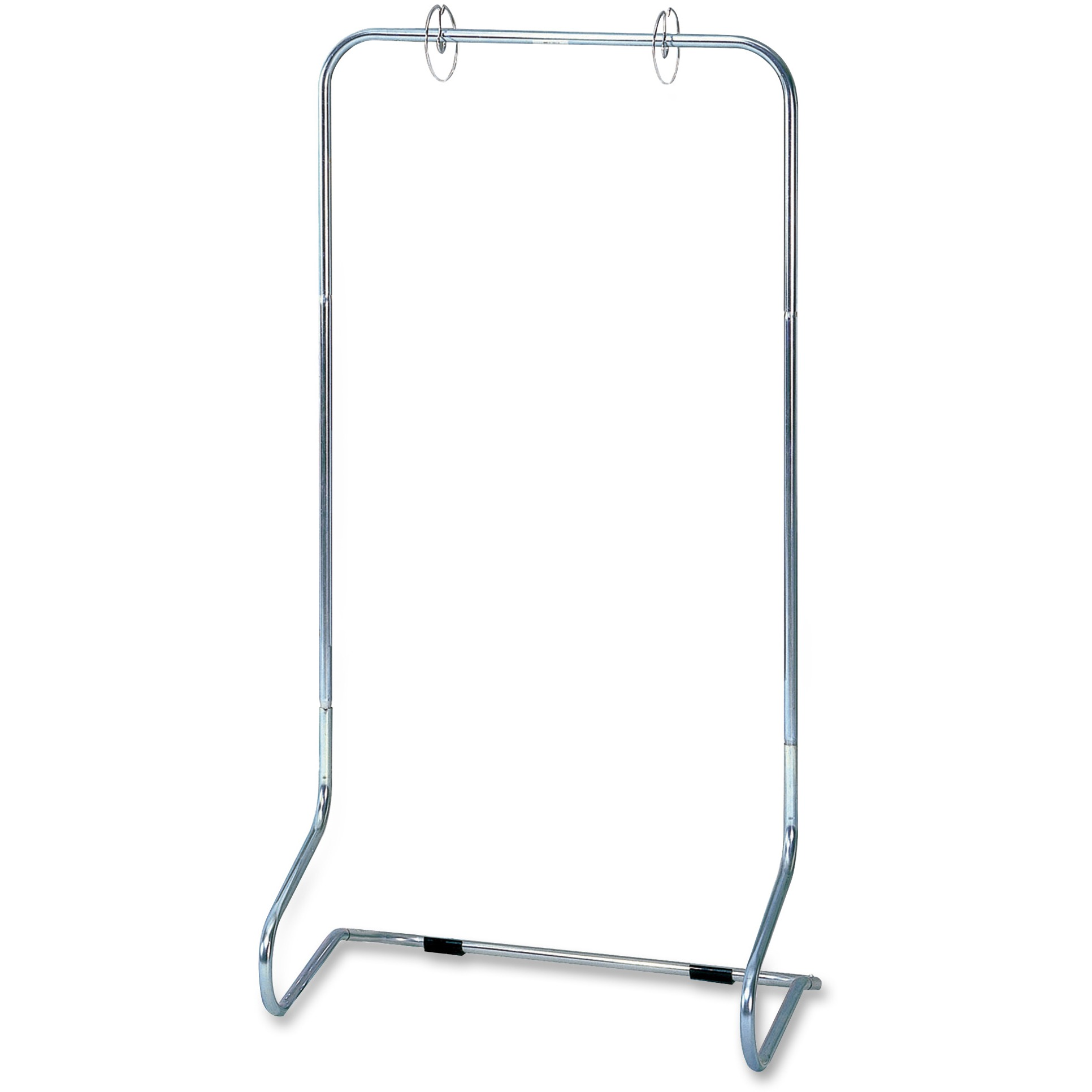 "Pacon Chart Stand with Chart Rings, 50"" x 28\ by PACON CORPORATION"