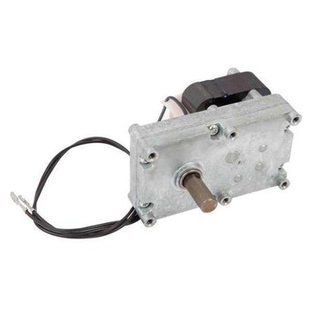 APW WYOTT 85178 Conveyor Motor