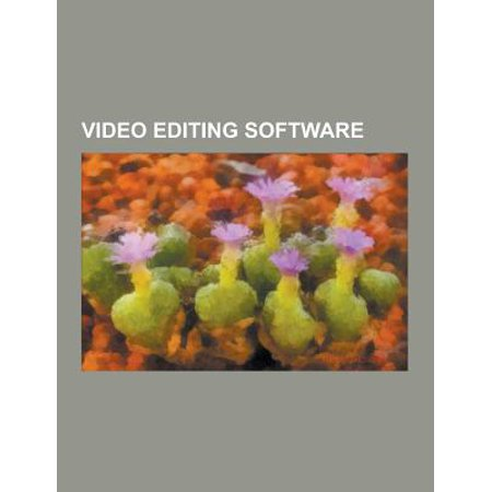 Video Editing Software  Adobe After Effects  Adobe Encore  Adobe Onlocation  Adobe Prelude  Adobe Premiere Elements  Adobe Premiere Pro  Aisee
