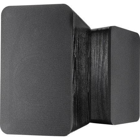 Insignia Powered Bluetooth Bookshelf Speakers Pair