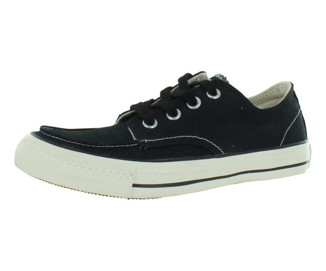 Converse Chuck Taylor Classic Bt Ox Shoes