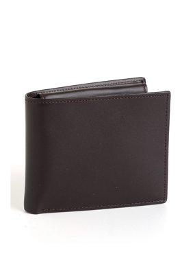 c02c223e Product Image Sutton Wallet