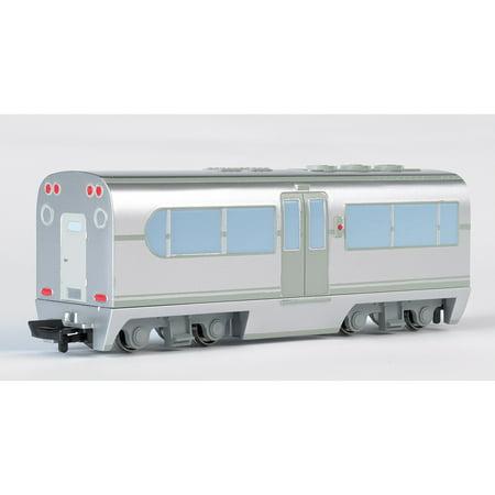 Bachmann Trains Chuggington Passenger Car, HO Scale Train - Passenger Cars Ho Scale