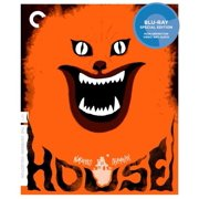 House (Criterion Collection) (Blu-ray)