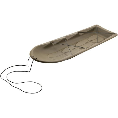 Terrain Deer Drag Sled, Olive by KL Industries