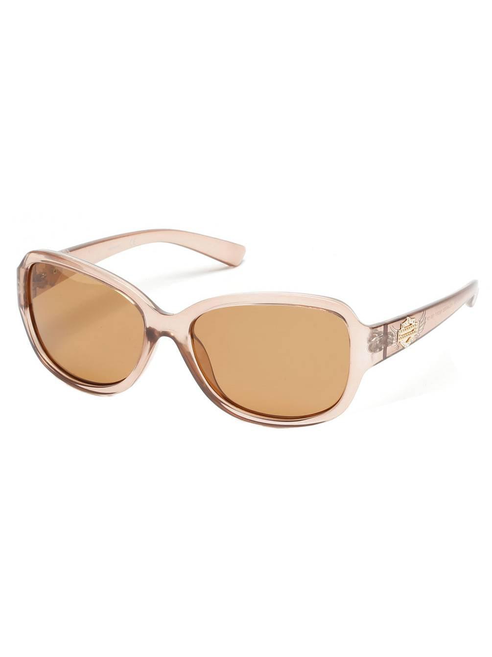 8ab73eeaf7e Harley davidson harley davidson women bling jpg 450x450 Bling harley  davidson sunglasses for women
