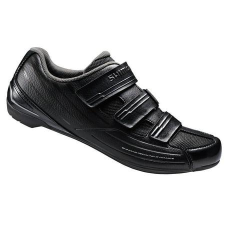 Shimano SH-RP2 Women & Men'sTouring Road Cycling Bicycle Shoes Size (Carbon Road Cycling Bike Shoes)