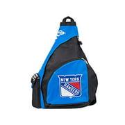 Northwest New York Rangers Leadoff Sling