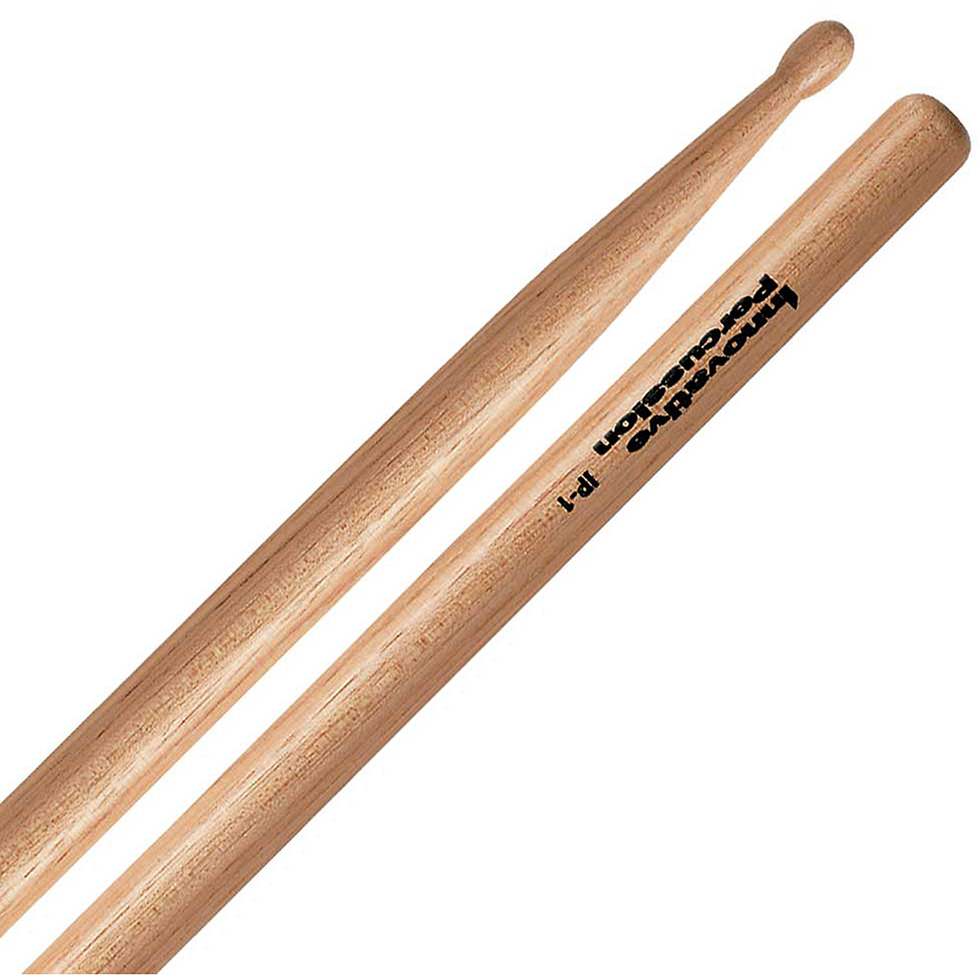 Innovative Percussion IP1 General Concert Snare Drumsticks