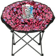 Generic Monster High Tween Club Chair